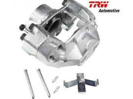 Etrier de frein AVG pour Combi 73/79 TRW avec kit montage