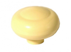 Pommeau de levier origine ivoire 62-67 (M7)