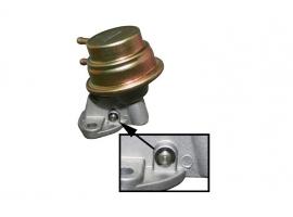 Pompe à essence modèle pour alternateur (tige100) éco