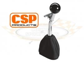 Levier de vitesse boule CSP à tirette STOCK Limité, dernier disponible!