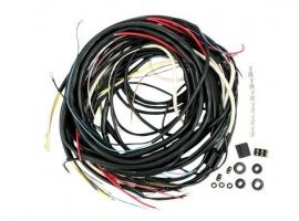 Faisceau électrique cox1961