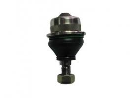 Rotule de suspension inférieur pour 181