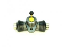 Cylindre de roue arrière 68-> ATE