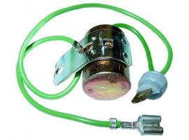 Condensateur pour moteur simple admission 1200/1300/1500/1600