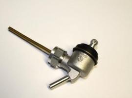 Robinet d'essence qualité VW