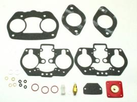 Pochette joint pour carburateur WEBER 40/44/48 IDF Qualité supérieure
