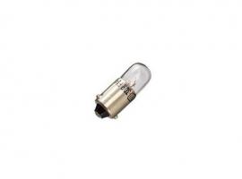 Ampoule veilleuse 4W