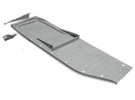 Plancher 56/70 droit qualité d'origine