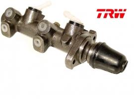 Maître cylindre 1302/1303 TRW