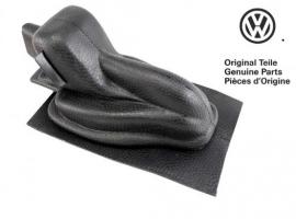 Soufflet de frein à main 65-> qualité VW