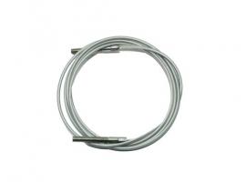 Câble arrière de capote