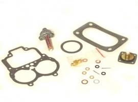 Pochette joint pour carburateur WEBER 32/36 progressif