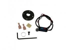 Kit allumage électronique COMPUFIRE (pour allumeur d'origine)