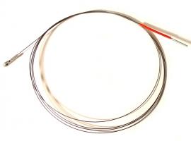 Câble d'accélérateur pour Combi 55/64