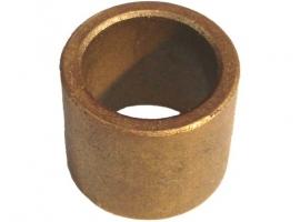 Bague guide pour démarreur 6V ->66 Ø12.5mm diamètre ext: 16.5mm