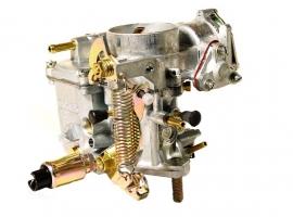Carburateur 30/31 PICT SOLEX/BROSOL