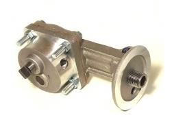 Pompe à huile haut débit + prise filtre modèle 71 ->