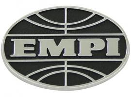 ecusson logo EMPI
