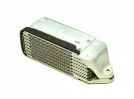 radiateur d'huile d'origine TYPE 4