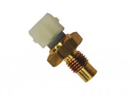 sonde de température de culasse moteur injection ACD