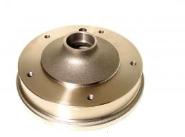 Tambour de frein avant 1200 58/65 fabrication Allemande