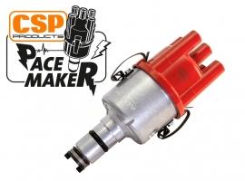 Allumeur 009 électronique CSP Pacemaker
