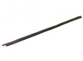 Lèche-vitre intérieur droit pour Combi 68/79 Q+
