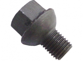 Boulon de roue origine M12