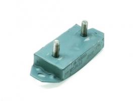 Silentbloc arrière de boite 12/1300/1302 52/72   Q+