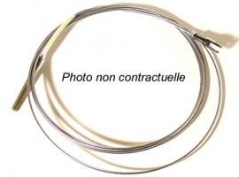 Câble d'embrayage pour Combi 72/79