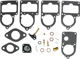 Pochette de joint pour carburateur SOLEX 1er prix 28-30-31-34 PICT