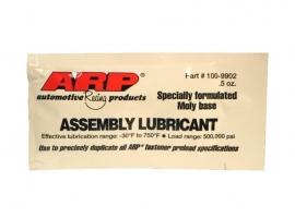 Pâte lubrifiante montage visserie type ARP