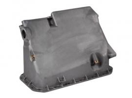 carter d'huile aluminium transporter T3 diesel