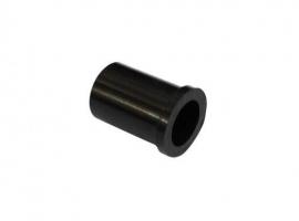 Joint pour tuyau de bocal de frein combi 68/79