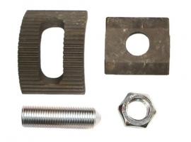 Kit droppage pour Combi (2 pièces) 68/79