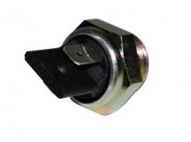 Interrupteur de phare de recul cox et combi