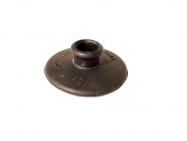 Joint sous pédale de frein ou d'embrayage pour Combi ->79