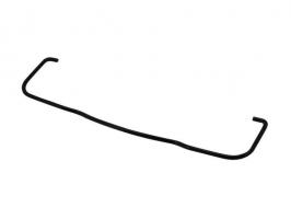 Clips cache culbuteur origine Type 4