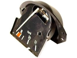 Récepteur de jauge à essence de compteur