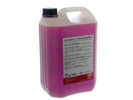 liquide de refroidissement PUR G12+ febi Germany 5 litres
