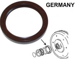 Joint spi de volant moteur type4 allemand