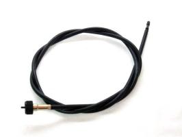 Cable de compteur 1200/1300/1500 (120 cm)