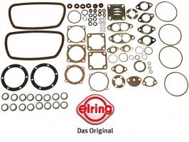 Pochette de joint moteur ELRING Germany 1200/1300/1500/1600