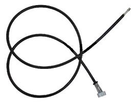 Câble de compteur 140 cm 1302/1303