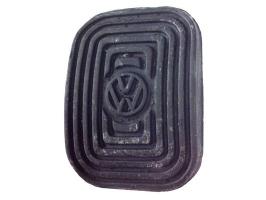 Caoutchouc de pédale VW stock limité!!