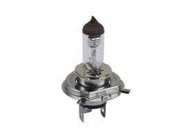 Ampoule 12V H4
