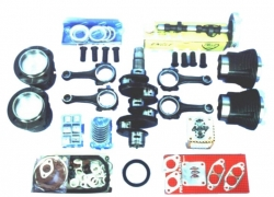 Kit moteur Perfo
